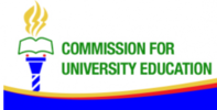 Commission for university education